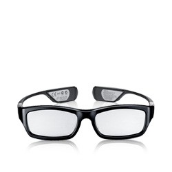 Samsung SSG-3300GR 3D brýle