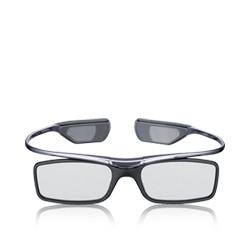 Samsung SSG-3700CR 3D brýle