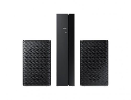 Samsung SWA-8500S
