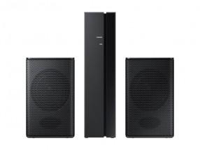 Samsung SWA-8500S ROZBALENO