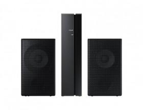 Samsung SWA-9000S ROZBALENO
