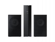 Samsung SWA-9000S