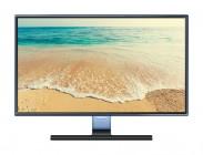 Samsung T24E390EI