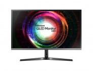 "Samsung U28H750 - LED monitor 28"" LU28H750UQUXEN"