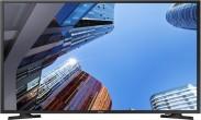 Samsung UE40M5002 ROZBALENO