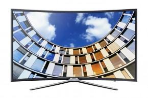 Samsung UE55M6372 + čistící sada na TV