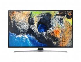 Samsung UE55MU6172 + čistící sada na TV