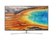 Samsung UE55MU8002 ROZBALENO