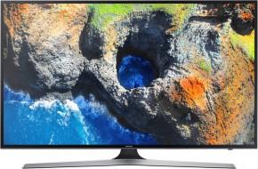 Samsung UE65MU6172 + čistící sada na TV