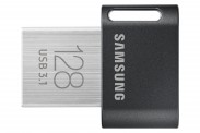 Samsung - USB 3.1 Flash Disk 128GB - Fit Plus