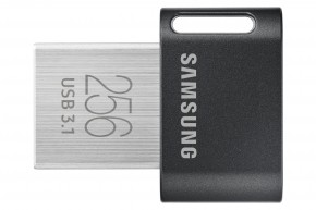 Samsung USB 3.1 Flash Disk 256GB Fit Plus