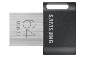 Samsung USB 3.1 Flash Disk 64GB Fit Plus