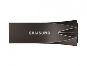 Samsung USB 3.1 Flash Disk 64GB - titan grey