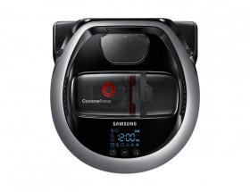 Samsung VR20M705CUS