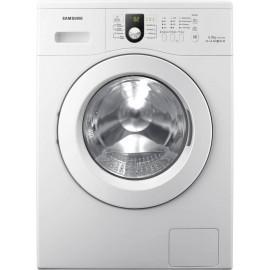 Samsung WF1602NHW