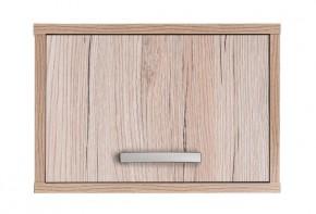 Sand - Závěsná skříňka, typ 40 (dub)
