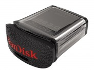 SanDisk Ultra Fit - 32GB  SDCZ43-032G-GAM46