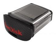 SanDisk Ultra Fit - 32GB SDCZ43-032G-GAM46