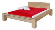 Savina - rám postele (rozměr ložné plochy - 200x120)