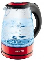 SCARLETT SC-EK27G96
