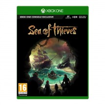 Sea of Thieves (Xbox ONE)  GM6-00019