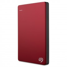 Seagate Backup Plus 2TB, 2.5'', USB3.0, STDR2000203