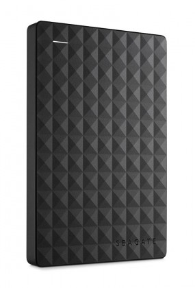 Seagate Expansion 2TB, USB3.0, STEA2000400