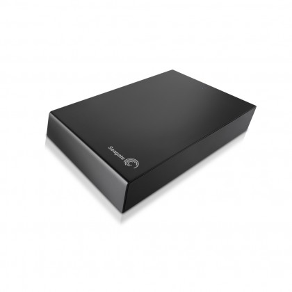 Seagate Expansion Desktop 2TB USB3.0 (STBV2000200)