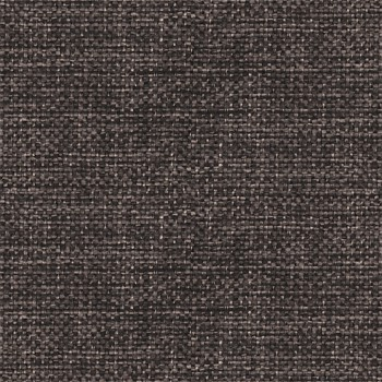 Sedací souprava tvar U Fenix - otoman vpravo, 2x úložný prostor (afryka 724)