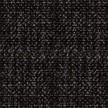 Sedací souprava tvar U Fenix - otoman vpravo, 2x úložný prostor (andre 1306)