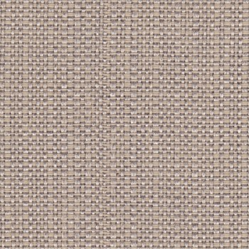 Sedací souprava tvar U Fenix - otoman vpravo, 2x úložný prostor (balaton 22)