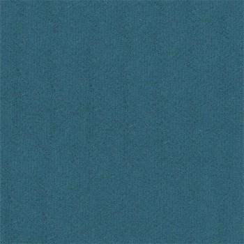 Sedací souprava tvar U Fenix - otoman vpravo, 2x úložný prostor (casablanca 2313)