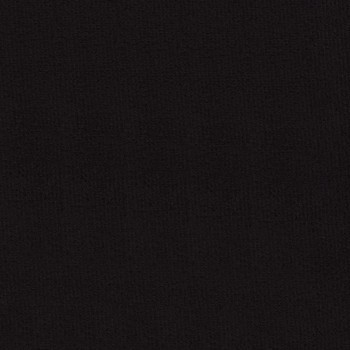 Sedací souprava tvar U Fenix - otoman vpravo, 2x úložný prostor (casablanca 2316)