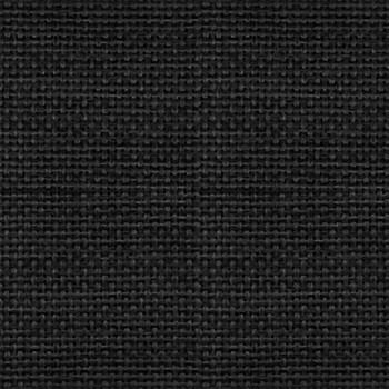 Sedací souprava tvar U Fenix - otoman vpravo, 2x úložný prostor (inari 100)
