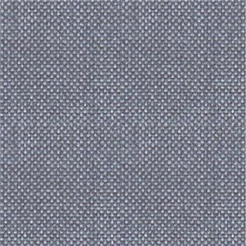 Sedací souprava tvar U Fenix - otoman vpravo, 2x úložný prostor (inari 81)