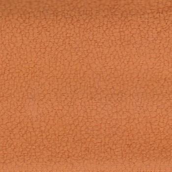 Sedací souprava tvar U Fenix - otoman vpravo, 2x úložný prostor (maroko 2356)