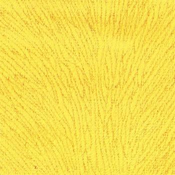Sedací souprava tvar U Fenix - otoman vpravo, 2x úložný prostor (tunis 2329)