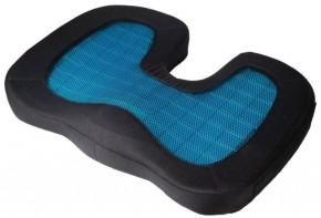 Sedák s gelovou vložkou Technaxx Lifenaxx (LX-014)