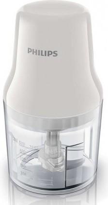 Sekáček Philips HR 1393/00