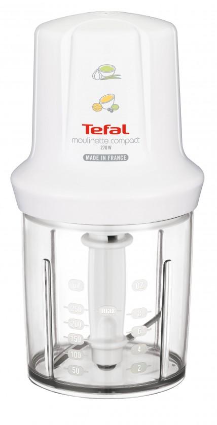 Sekáček TEFAL MB 300138