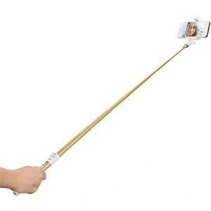 Selfie tyč Honor