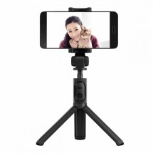 Selfie tyč/Tripod Xiaomi Mi Selfie Stick Tripod, černá