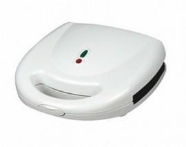 Sendvičovač Bossini FS 8010