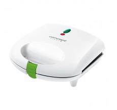 Sendvičovač Concept SV3020, 700W, bílý