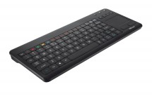 Sento Smart TV Keyboard for Samsung CZ/SK 20291
