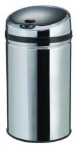 Senzorový odpadkový koš Himaxx SOKBG0301, Premium, 30l