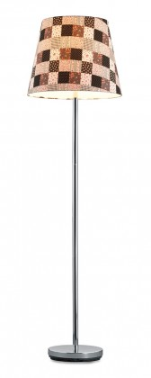 Serie 3016  TR 401600117 - Lampa, E27 (kov)