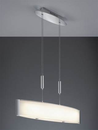 Serie 3268 - TR 326811806 (stříbrná)