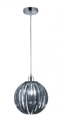 Serie 8140 - TR 304000142 (černá)