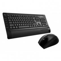 Set klávesnice s myší Connect IT CI60 ROZBALENO